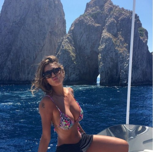 cristina buccino4