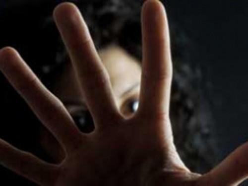 violenza donne2