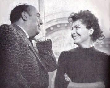 """Capri: In scena a Punta Tragara """"'Pablo, la poesia che fece innamorare il mondo"""" con la Regia di Giovanni de Luise"""