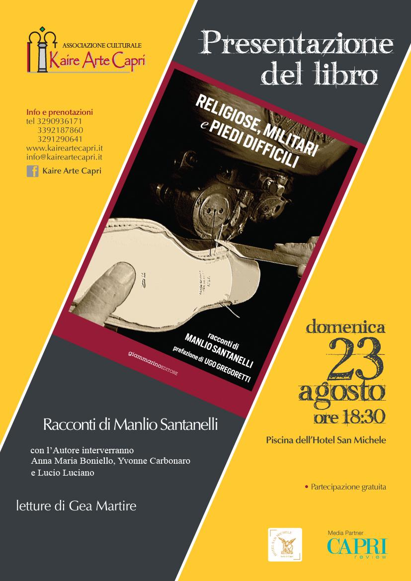 manifesto_libro_Santanelli_FB (1)