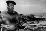 """""""Per il mio cuore basta il tuo petto"""" di Pablo Neruda (Video-Testo-Poesia)"""