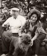 """""""Io ti sognai una sera"""" omaggio al poesta Pablo Neruda ed al legame con l'isola di Capri"""