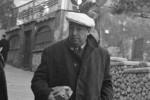 """""""La notte nell'isola"""" omaggio a Pablo Neruda e al legame con Capri (VIDEO-POESIA-TESTO)"""