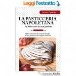 pasticceria napoletana ebook