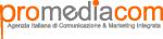 promedia Agenzia di Comunicazione
