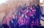 Basket Femminile: Doppio appuntamento in Casa per l'Olimpia Capri