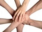 """Nasce """"Capri senza Barriere""""  il gruppo Facebook con l'obiettivo di formulare idee per tutelare le persone con disabilità"""
