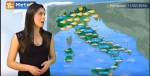 Ogni giorno il TgVideo delle Previsioni Meteo su Caprinotizie