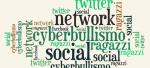 Bullismo Cyberbullismo e lo sport come antidoto, l'incontro di Capri (Video)