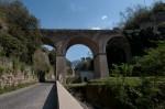 INsieme IN Campania Felix  Nella Valle dei Mulini con Nesea (Programma)