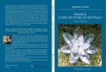 """Presentazione a Capri del nuovo Libro di  Annalena Cimino """" Fragile come un fiore di Cristallo"""""""