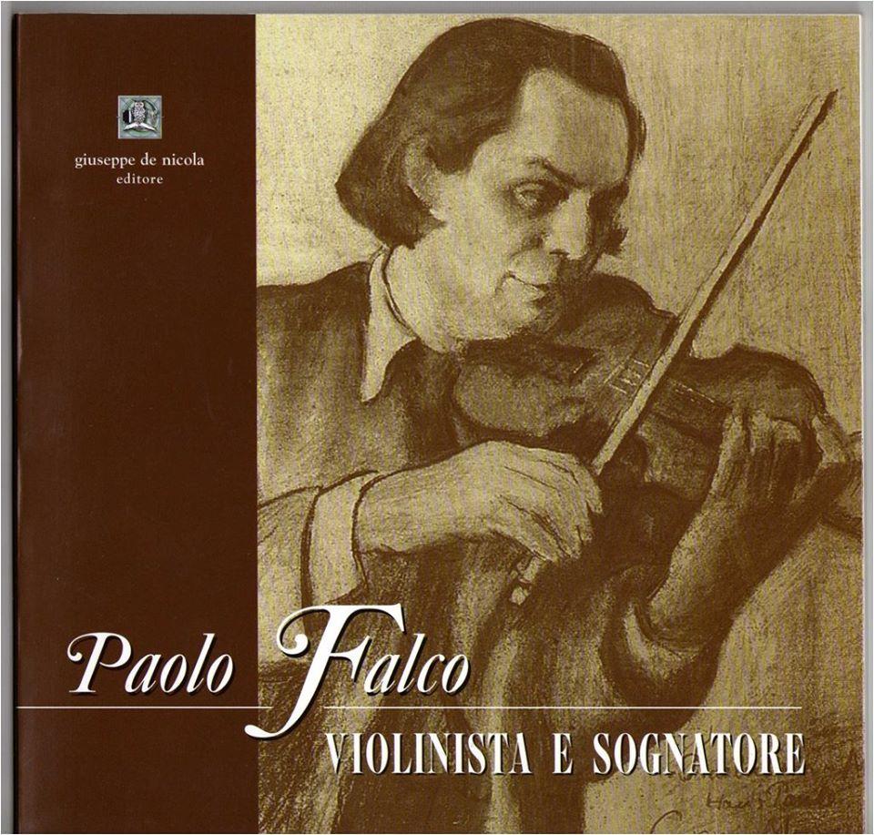 Capri: Dedicato a Paolo Falco il Premio del Festival rivolto agli artisti emergenti