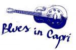 """""""Blues in Capri"""" le date dei concerti della nuova rassegna musicale"""