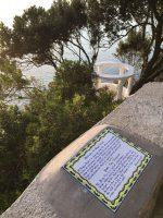 """Capri: Passeggiata d'autore """"Alla ricerca del Raggio Verde"""""""