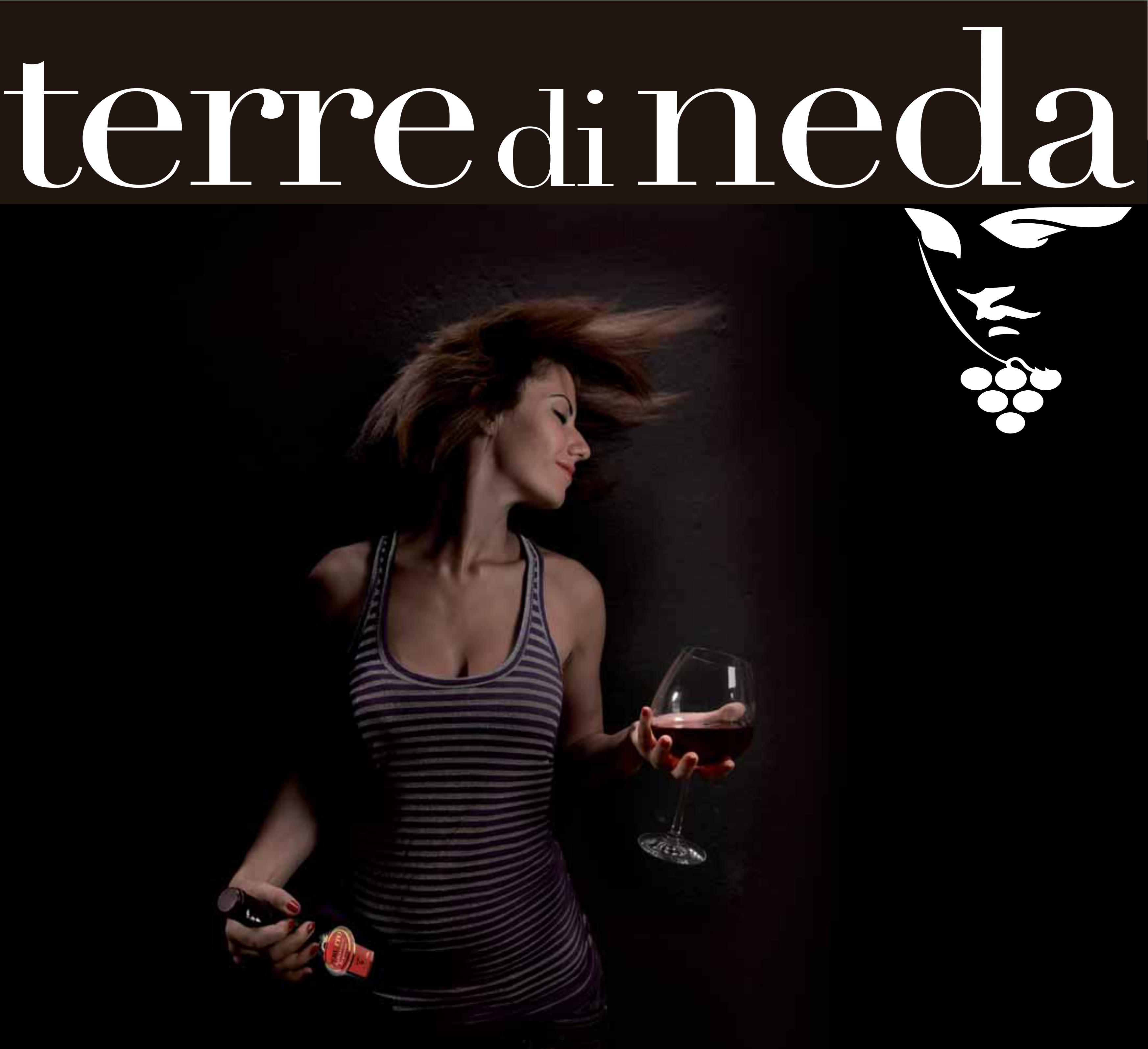 """Vini Terre di Neda """"Un Sorso di Seduzione"""" nei Bar, Enoteche e Ristoranti di Capri"""