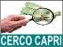 Cerco a Capri