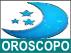 Oroscopo di Capri Notizie