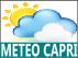 Stazione Meteo di Capri Notizie