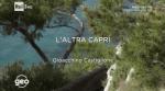 L'Altra Capri – in Geo&Geo di Rai3 del 30 Gennaio 2017 (VIDEO)