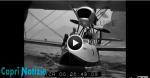Capri Story: Da Nettuno la Principessa Ileana di Romania si reca in volo a Capri nel 1931