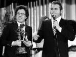Sanremo: Le 15 canzoni di Peppino di Capri presentate al Festival della canzone italiana