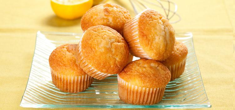 tortino limone capri