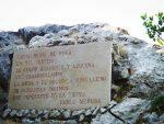 """Pablo Neruda:  I versi del poeta che decanta le stagioni di Capri in """"Chioma di Capri"""""""