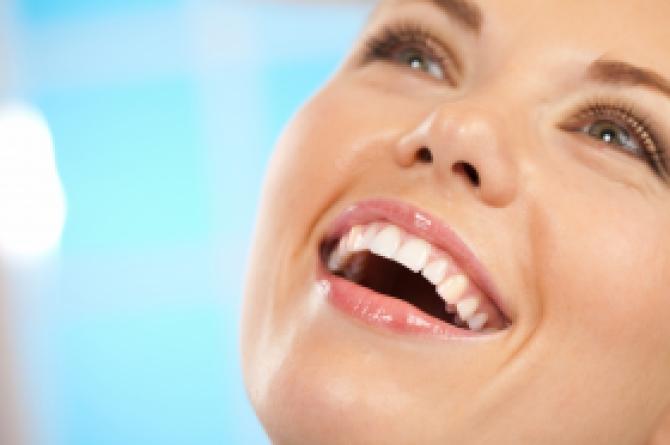 Prevenzione Odontoiatrica il 25 Marzo a Capri e il 26 ad Anacapri con il Gazebo della Salute