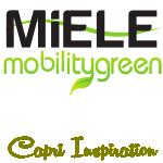 Miele Mobilitygreen Eshop