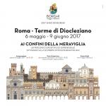 Capri e la costiera amalfitana protagoniste alla mostra di Roma sui Borghi del Touring Club