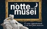 Capri. Decima edizione della Notte dei Musei al Centro Caprense Ignazio Cerio con la conferenza del prof. Scarpati
