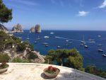 Vacanze di Giugno a Capri, le offerte last minute per Hotel e Bb
