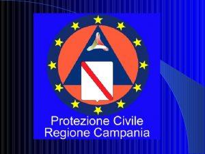 """""""Condizioni di criticità per rischio da ondata di calore"""" il comunicato della Protezione civile della Regione Campania"""