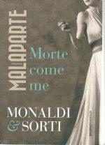 """Capri. """"Malaparte: Morte come Me"""" presentazione del Romanzo con la partecipazione di Francesco Durante"""