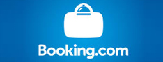 Prenota a Capri su Booking