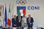 Capri. Mercoledì 20 settembre la Presentazione pubblica dell'Avvio Gara per la realizzazione del Centro Sportivo