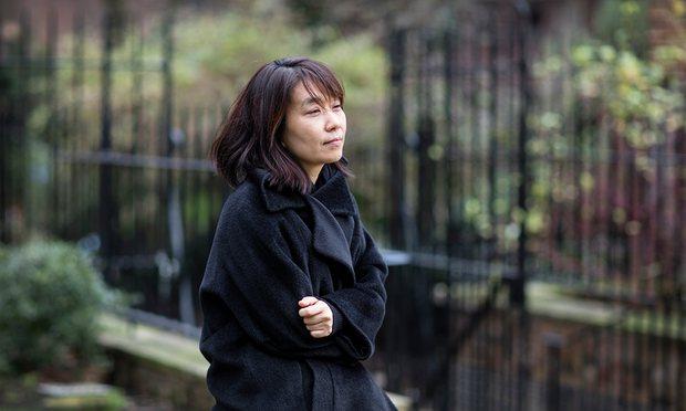 """Capri: Premio Malaparte all'autrice sudcoreana Han Kang con il libro """"Atti Umani"""""""