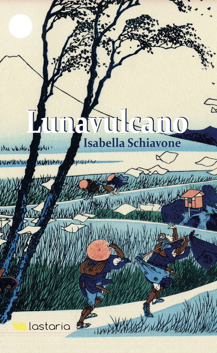 """Capri. Presentazione del Romanzo """"Lunavulcano di Isabella Schiavone alla Sala Consiliare del Comune di Capri"""