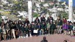 Capri: Cercasi Scout Over 19 per dare una mano a trasmettere i principi dello scoutismo ai giovani