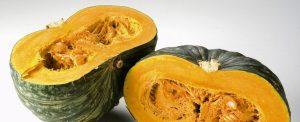 Le ricette di Settembre: La Zucca alla Scapece in versione napoletana