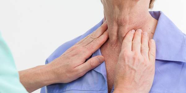 Capri. Prevenzione delle Malattie alla Tiroide, conferenza e visite gratuite