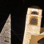 Natale a Capri: Il Programma delle feste della Città di Capri