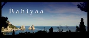 """A Capri-Hollywood in anteprima """"Bahiyaa"""" il dramma di chi scappa dalla Guerra"""