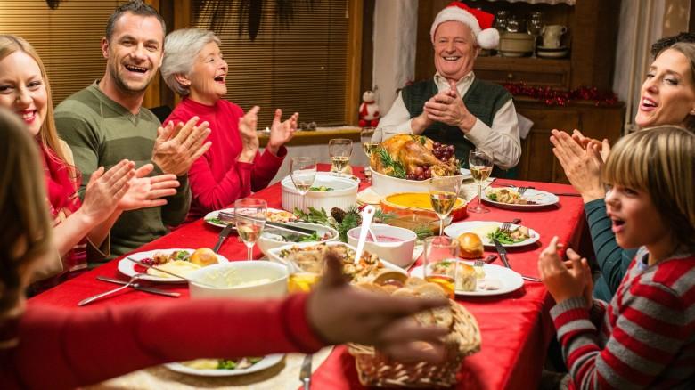 Oroscopo di Natale di Caprinotizie, ecco i suggerimenti delle Stelle