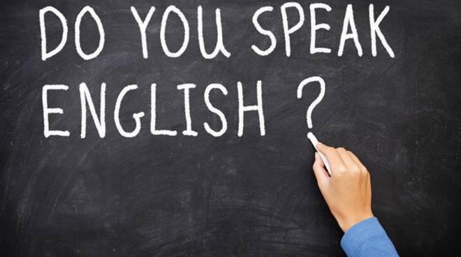 15 espressioni inglese per sembrare un madrelingua