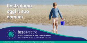 Capri: Smaltimento e Bonifica Amianto i Servizi della Bce Silvestre per l'isola dei Faraglioni
