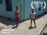 Capri: Proiezione del film documentario 'Salicelle Rap' seguirà incontro con gli attori e dibattito con i ragazzi delle Scuole Medie e Superiori