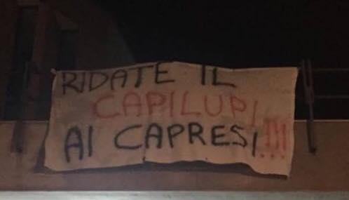 Capri. Problema Sanità incontro a Napoli tra sindaci e vertici dell'Asl