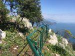 Aprile a Capri:  Hotel, Bed and Breakfast e Case Vacanze per una vacanza indimenticabile
