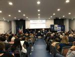 Per la prima volta a Capri, l'Assemblea distrettuale Rotary Campania, Calabria e Basilicata